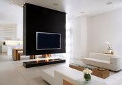 Навеска и установка телевизоров,  микроволновок и прочих бытовых вещей.
